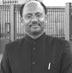 Rajib Shaw